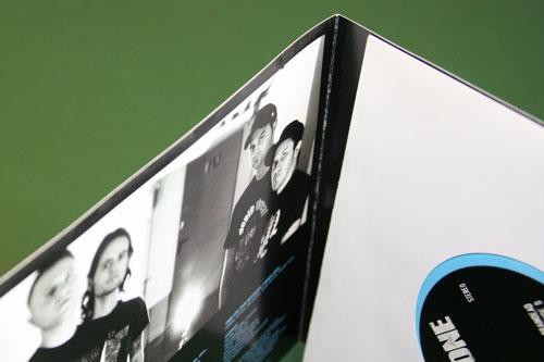 single-folder
