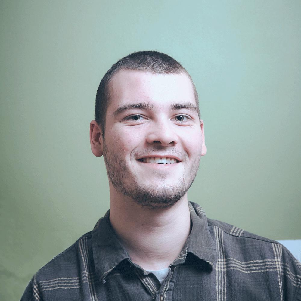 Joshua Schalk