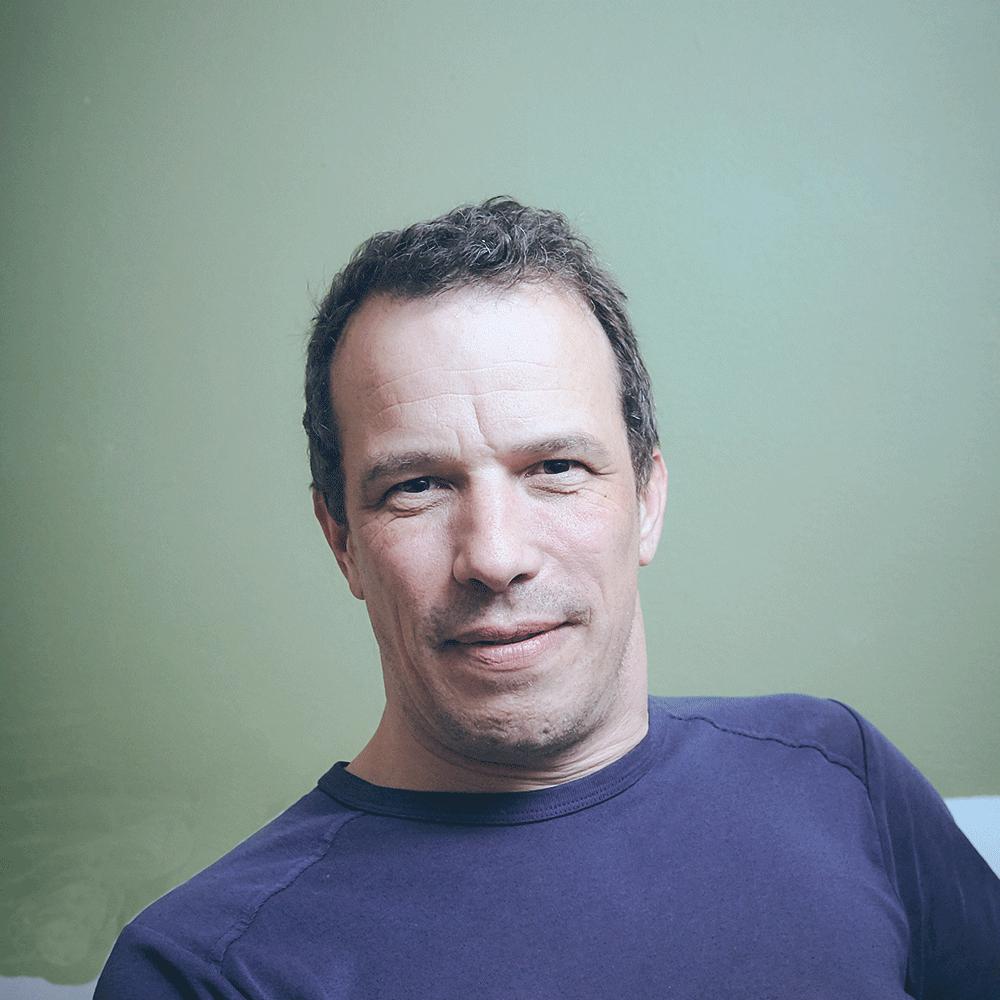 Moritz<br>Illner